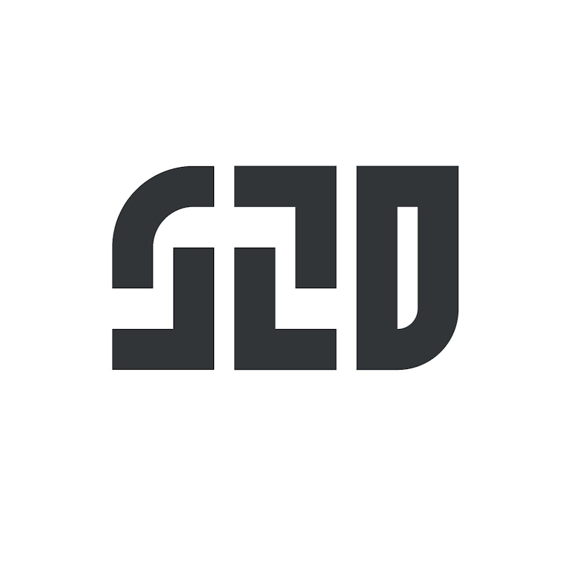 Logo for BTSZD_official