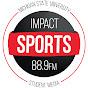Impact 89FM Sports