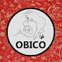 OBICO - Youtube
