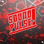 Sound Pulse Music!