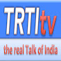 TRTI tv