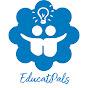 EducatPals