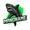 MrNoName