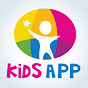 A Best App For Kids
