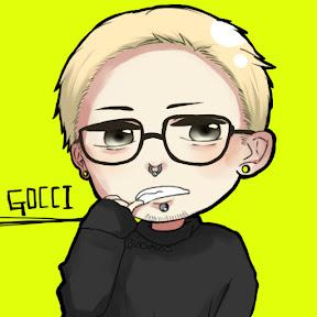 GOCCI