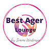 Best Ager-Lounge