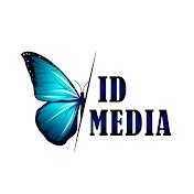 ID Media - Phim Bộ Tâm Lý, Tình Cảm