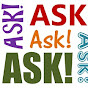 Ask Tv