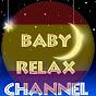Baby Relax Channel Español