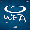 WFA Music