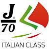 J/70 Italian Class