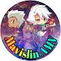 Mavislin AMV