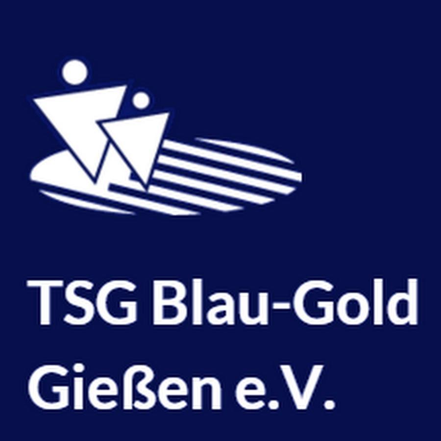 Tsg Gießen