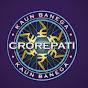 Kaun Banega Crorepati 2020 Season 12 (kaun-banega-crorepati-2020-season-12)