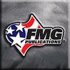 FMGPublications