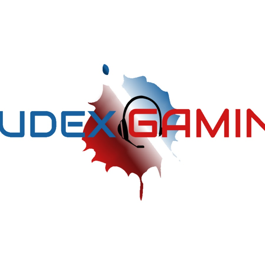 Iudex Gaming - YouTube