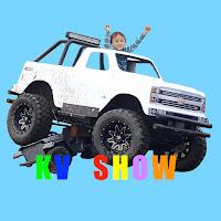KV Show