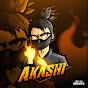 Akashi P4K