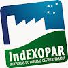 IndEXOPAR