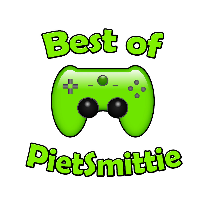 Best of pietsmittie