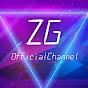 ZG MusicChannel