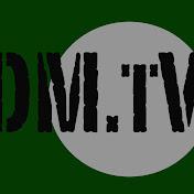 DocuMarines TV