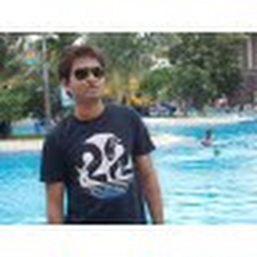 Kaushik Chanda - YouTube
