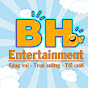 BH Entertainment