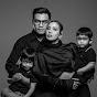 ITIKK Family - Youtube