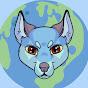 Świat Furry