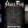 SkullFistOfficial