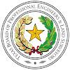 TX Board Professional Engineers & Land Surveyors