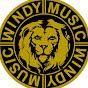 WindyMusicEnt