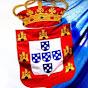 História de Portugal JHS