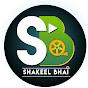 Shakeel Bhai
