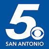 KENS 5: Your San Antonio News Source