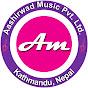 Aashirwad Music