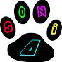Sonia Mundo Animal