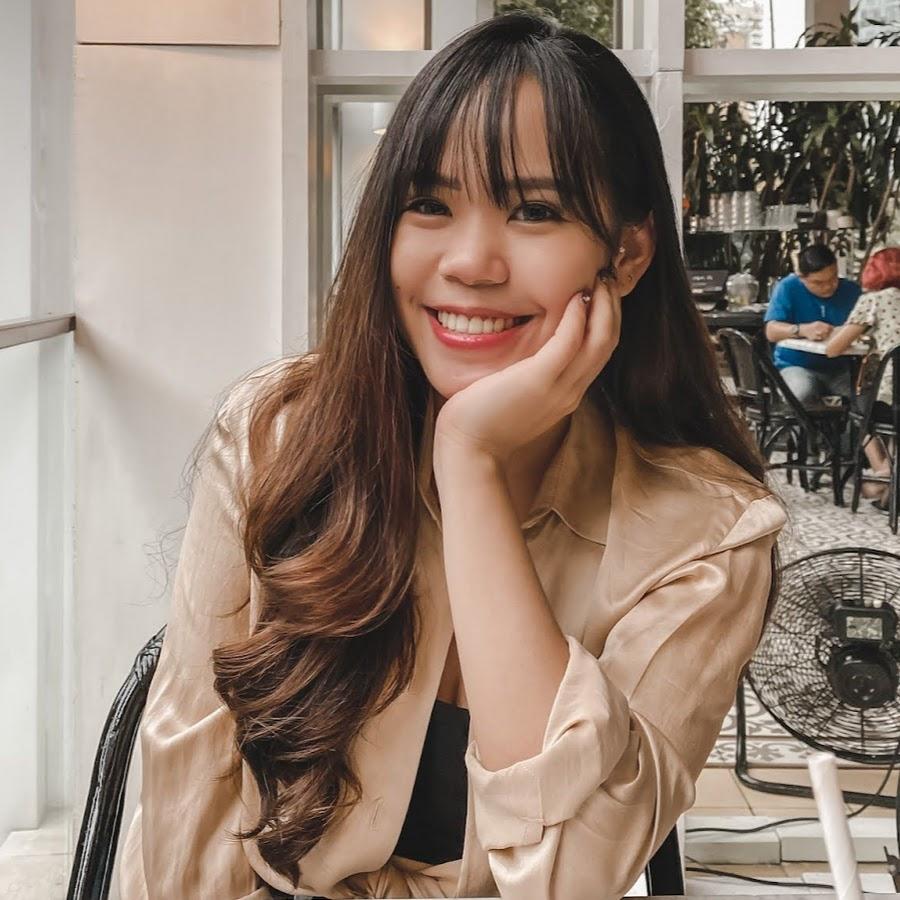 Vanessa Tan Kai Ting