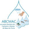 ABCMAC