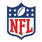 NFL Net Worth
