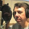 Joseph Pagano Recording Artist
