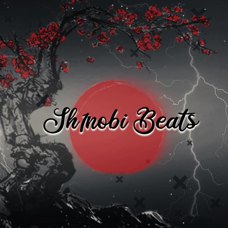 Sh1nobi Beats (sh1nobi-beats)