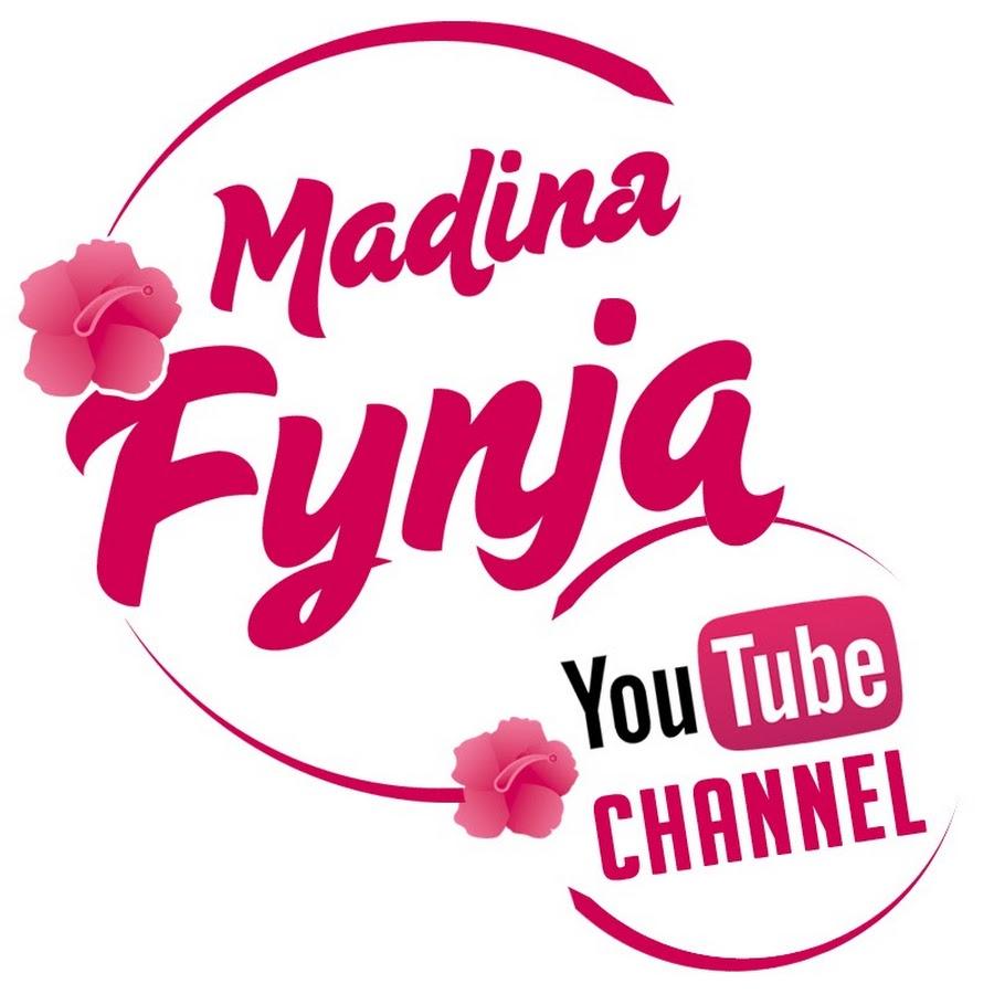 Madina Fynja Tube
