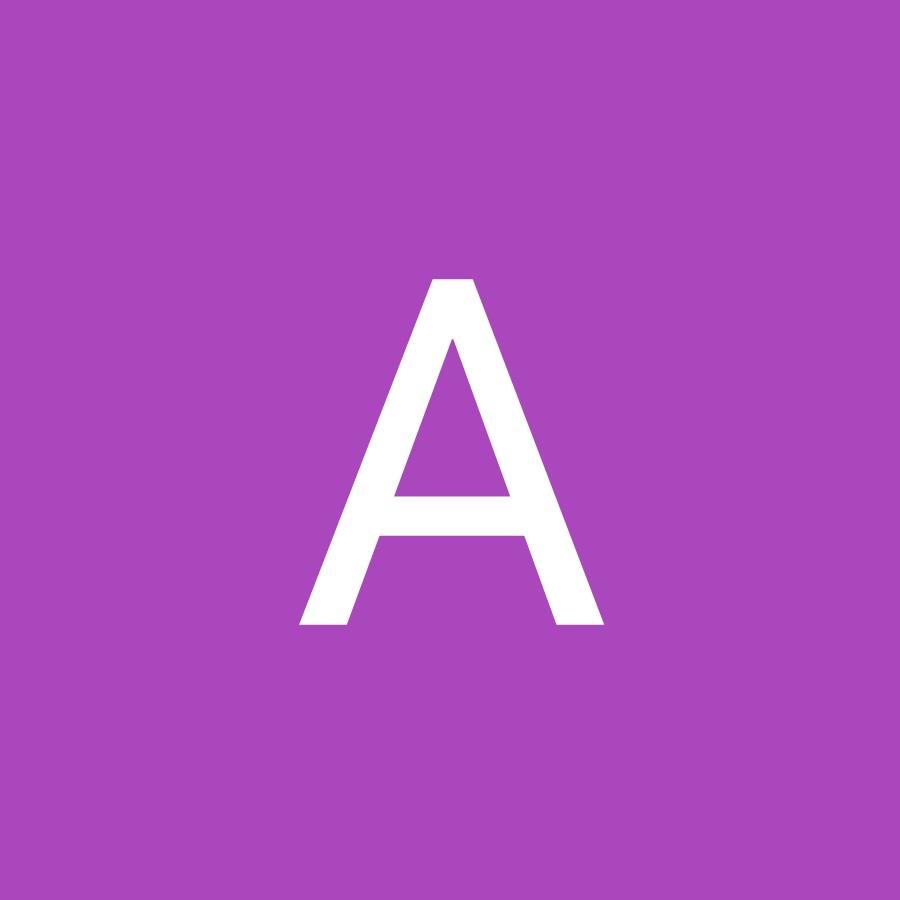 Axel Stoll Klangbrett