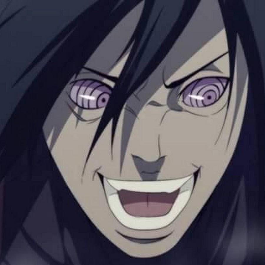Anime Loads Legal