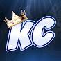 KC Hace