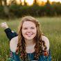 Abby Ward - Youtube