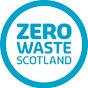 ZeroWasteScotland - @ZeroWasteScotland - Youtube