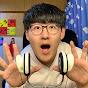 /Shinchan ASMR
